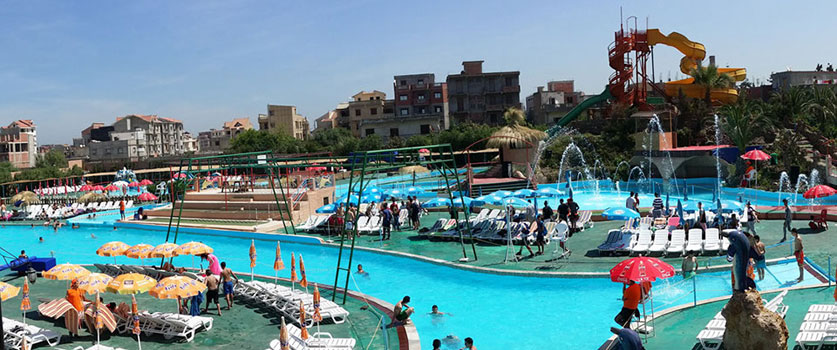 Piscine demontable algerie locarion jolie villa for Piscine algerie