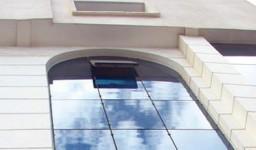Le Palace Appart Hôtel à Bordj El Kiffan
