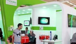 Le salon international de l'informatique, de la bureautique et de la communication d'Alger (SICOM)
